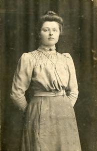 Elizabeth (Ma) Pott.