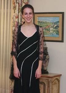 Kathryn formal 1