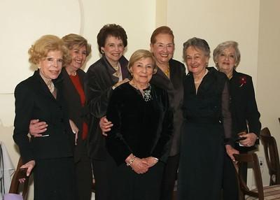 Grandma and friends 2