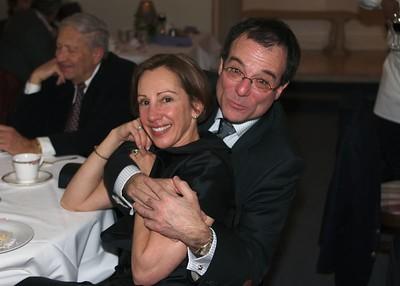 Mom Dad Hug 2