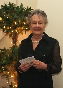 Grandma toast 2