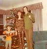 dad_mom_glennBongo_1970