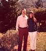 dadmom_1974