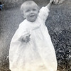 Grandma Rita <br /> Born January 19, 1914 in Quincy<br /> Died June 3, 1992 in Quincy