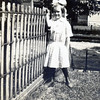 Ruth Ann Fleischmann, grandma Rita's half-sister, was born April 13, 1905 in St. Louis. She entered the Benedictine Convent in Chicago in 1932, becoming Sister Mary Ann. Sister Mary Ann taught at the St. Scholastica Academy in Chicago for many years, and passed away October 24, 2000 at the Benedictine Sisters of Chicago's Saint Scholastica Monastery. Due to financial troubles, St. Scholastica Academy will close its doors June 2012.