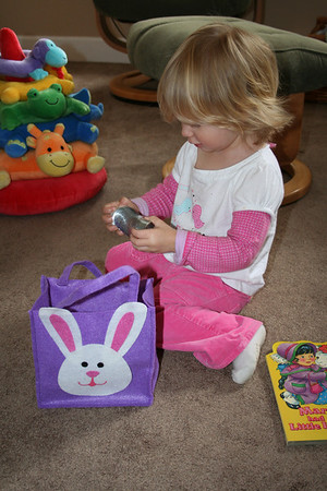 Easter Presents 008