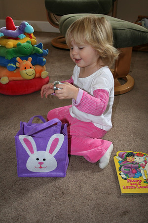 Easter Presents 006