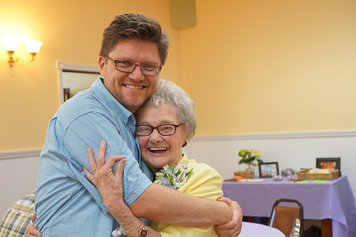 GrandmaBonnie90thBirthday