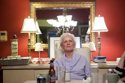 Grandma's 85th Birthday 02.09.13