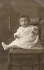 1922, Irene L. Pahl