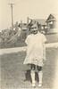 1920s Irene L. Pahl