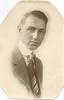 1910s, Albert H. Pahl