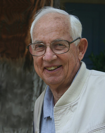 Grandpa Woodmansee