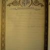 Larsen Family Bible