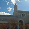 Mt. Timpanogos Temple, American Fork, UT