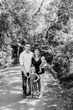 00009©ADHPhotography2020--Grant--Family--September5bw