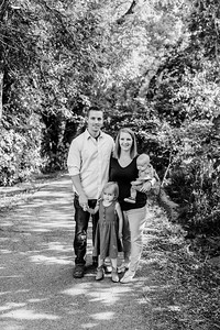 00006©ADHPhotography2020--Grant--Family--September5bw