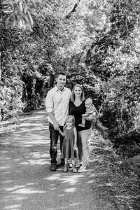 00005©ADHPhotography2020--Grant--Family--September5bw