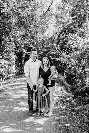 00011©ADHPhotography2020--Grant--Family--September5bw