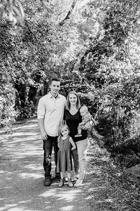 00003©ADHPhotography2020--Grant--Family--September5bw