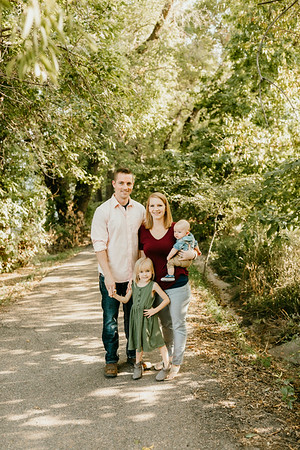 00008©ADHPhotography2020--Grant--Family--September5