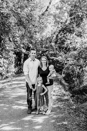 00010©ADHPhotography2020--Grant--Family--September5bw