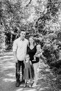 00001©ADHPhotography2020--Grant--Family--September5bw