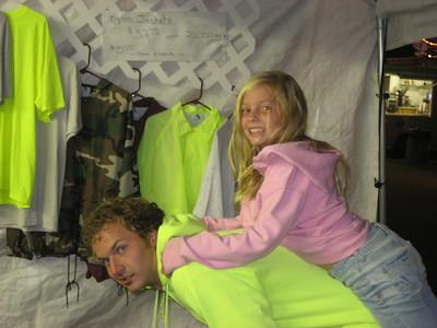 Gratz Fair 2007