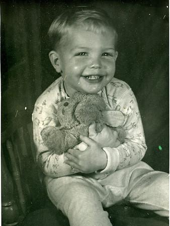 1952 Geoff