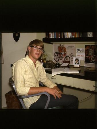 1967 Geoff