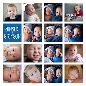 Ain & Gray Sweet 16 copy