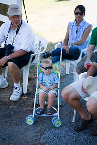Cool Grayson....taken by that ultra-cool Uncle Rick...
