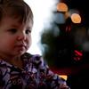 Christmas_09_003