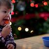 Christmas_09_009