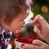 Christmas_09_004