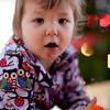 Christmas_09_008