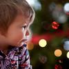 Christmas_09_006