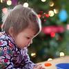 Christmas_09_010