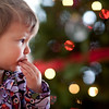 Christmas_09_007