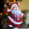 Christmas_2014_05