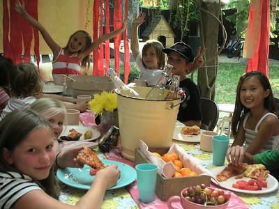 Great Kids Photos