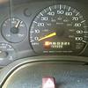 Van turns 200,000 Miles! 04-10-17