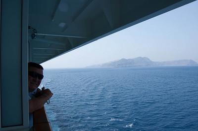 Santorini - GFV