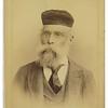 Moses Strauss