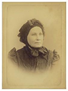 Leah Lender Strauss