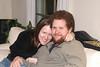Catherine (from Grand Rapids, MI) & Greg (my nephew)