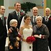 Chalik Family