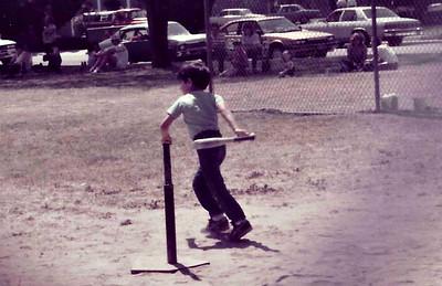 Greg 1982