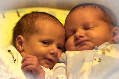 13 11 18 Lucas & Leia-011