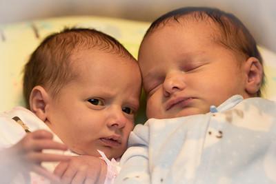 13 11 18 Lucas & Leia-013